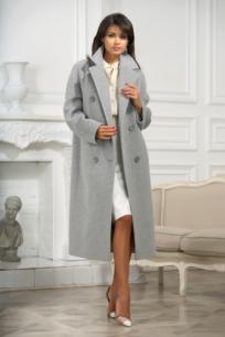 Пальто модель <b>2520</b>