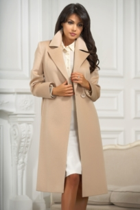 Пальто модель <b>1521</b>