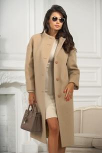 Пальто модель <b>2530</b>