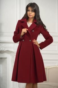 Пальто модель <b>2300</b>