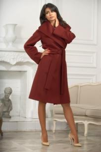Пальто модель <b>2170</b>