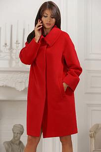 Пальто модель <b>2830</b>