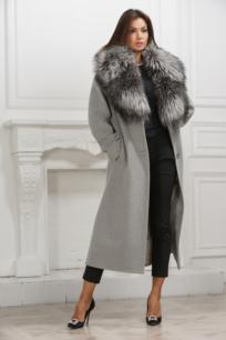 Пальто <b>2920 зима</b>
