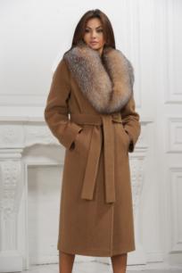 Пальто <b>2880 зима</b>